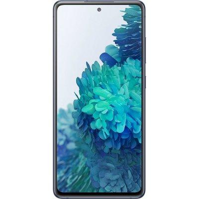 Samsung Galaxy S20 FE 5G G781B 6GB/128GB Dual SIM