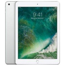 Apple iPad Wi-Fi 32GB Silver MP2G2FD/A