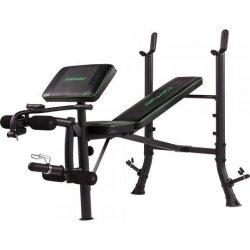 tunturi wb40 compact width weight bench od 17960 e heureka sk