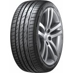 Laufenn S Fit EQ LK01 215/55 R16 97H