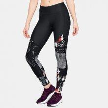 82876ec59b8bd3 UNDER ARMOUR legíny Vanish Printed Legging black MD