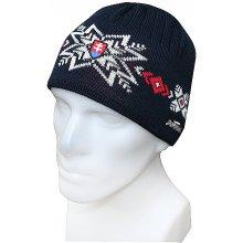 3924d623e Zimné čiapky norsky vzor - Heureka.sk