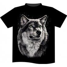 RockEagle 4464 T Shirt Tričko Póló