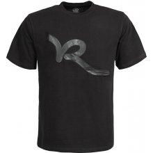 Rocawear T Shirt T-Money Black