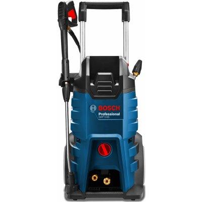 Bosch GHP 5-65 Professional 0.600.910.500