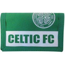 Team Football Celtic