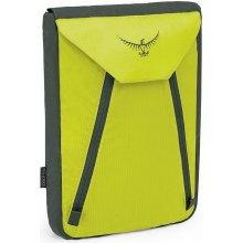 Osprey Ultralight Garment Folder zelená