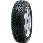 Roadstone C-P 165/60 R14 75H