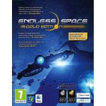Endless Space (Gold)