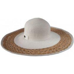 9f31ab025 Tonak dámský slamený klobúk biely 30351-g14 alternatívy - Heureka.sk