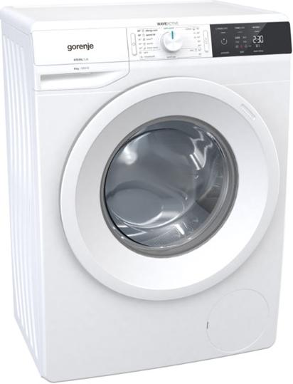 Práčka Gorenje WE60S3
