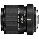 Canon MP-E 65mm f/2,8 Macro