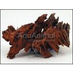Decor Wood Kořen DriftWood Bulk S