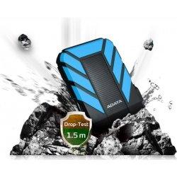 Recenzie ADATA HD710 Pro 2TB 202517f5016