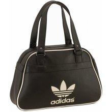 Adidas BOWLING BAG CLASSIC čierna