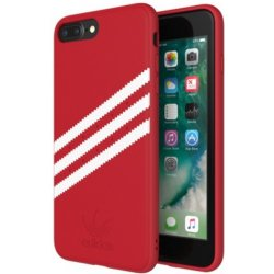 Púzdro Adidas Moulded Case originálne Apple iPhone 6s Plus červené ... 6d6680f4f29