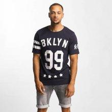 Rocawear T Shirt Brooklyn in blue