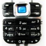 Klávesnica Nokia 7360