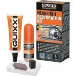 Quixx Headlight restoration KIT