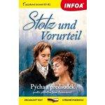 Pýcha a předsudek/Stolz und Vorurteil