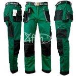 Kapsacove nohavice - Vyhľadávanie na Heureka.sk 65ecf5fc1f1