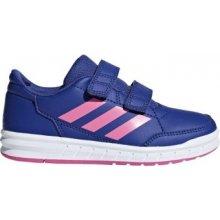 9d455e325e62d Detská obuv Adidas - Heureka.sk