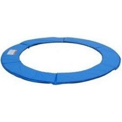 DUVLAN Ochranný kryt pružín na trampolínu 183 cm od 14 5cd5b292c1e