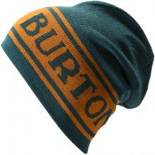 Zimné čiapky Burton na sklade - Heureka.sk 1d641d7944