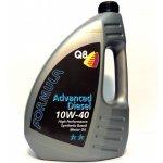 Q8 Formula Advanced Diesel 10W-40 4 l