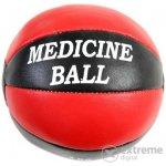Aktivsport medicimbal 2 kg