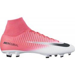 Filtrovanie ponúk Nike MERCURIAL VICTORY VI DF FG - Heureka.sk 106a158688