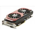 Palit GeForce GTX 980 JetStream 4GB DDR5, NE5X980014G2J