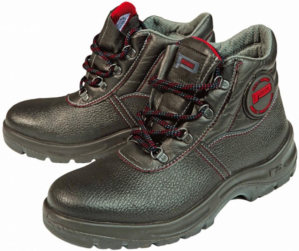 20443f26dda4 Pracovná obuv Pracovná obuv