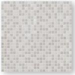 FAP Color Now 30,5 x 30,5 cm obklad mozaika FMTP