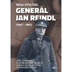 Generál Jan Reindl