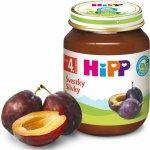 HiPP Slivky 125 g