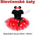 1a9c333d3f6e Detské spoločenské šaty biele 5 alternatívy - Heureka.sk