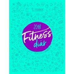 Fitness diár 2018