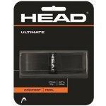 Head Ultimate 1 ks