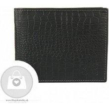 93cc893837 WILD Pánska peňaženka koža MKA 485393