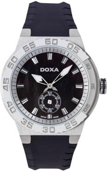 Doxa 704.15.101.20 alternatívy - Heureka.sk e01ee1acd0a
