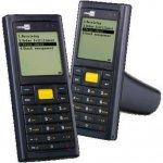 CipherLab CPT-8200L