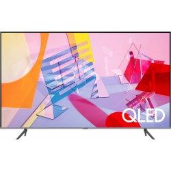 televizor Samsung QE43Q64T