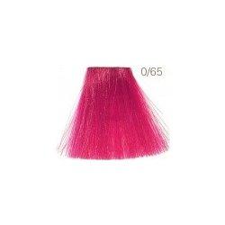 Londa Color Mixton domiešavacia vlasová farba ružová 0-65 ... 5a1df5058d7
