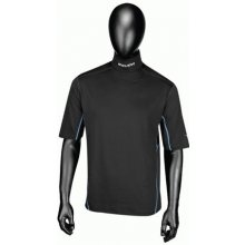 Bauer NG Core Int.Neck SS Top