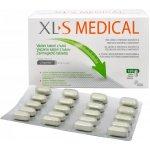 Altermed XLtoS Medical 120 tbl.