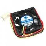 PrimeCooler PC-4010L12C