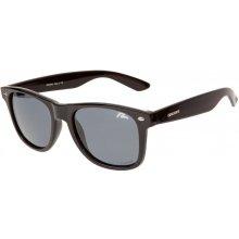Slnečné okuliare Relax - Heureka.sk e01ec4b794a
