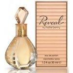 Halle Berry by Reveal parfumovaná voda dámska 30 ml