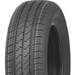 SECURITY AW414 165/70 R13 84N